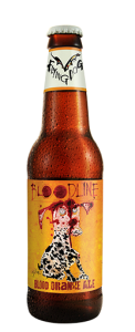Bloodline_bottle