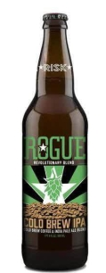ci-rogue-cold-brew-ipa-ef17c3fa42e31e42