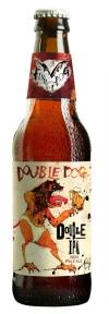 DoubleDogBottle-368x1024