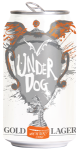 flyingdogunderdogsmall-050619