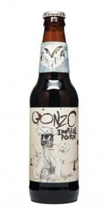 gonzo-imperial-porter