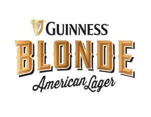 Guinness Blonde is the first fusion beer in the new Guinness Discovery Series combining the best European brewing techniques with the finest American hops. The result is a crisp, light, but flavorful beer characteristic of the 1930's American Pale Lager style with just a little 'more' hoppy and citrus characteristics and a unique biscuit malt taste that begs to be experienced