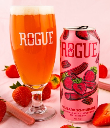 image-of-Rhubarb-Schmubarb-courtesy-of-Rogue-Ales