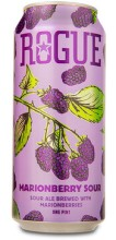 marionberry_sour_hero_image_16oz_can-copy_trimmed_top-175x364