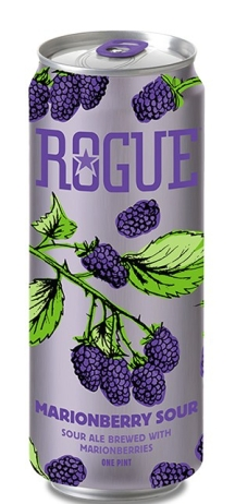 marionberry_sour_hero_image_16oz_can