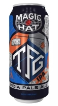 MHT_TFG16oz_CAN_3D