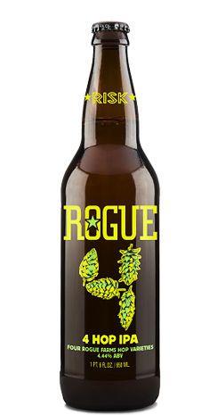 rogue-4