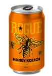 rogue-farms-honey-kolsch-355ml-50