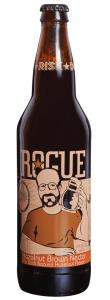 Rogue-Hazelnut-Brown-22-oz-Bottle_1