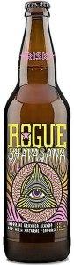Shavasana-beer-by-Rogue-Ales-Spirits