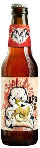 snakebottle-277x1024