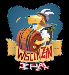Wiscon-Zin