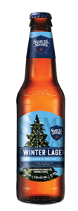 2017-winter-lager-with-cap-600x500