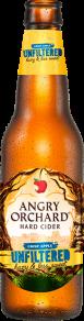 ao-crisp-apple-unfiltered-new