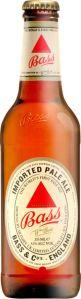beer_133