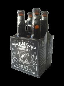 BlackVanilla_4pack