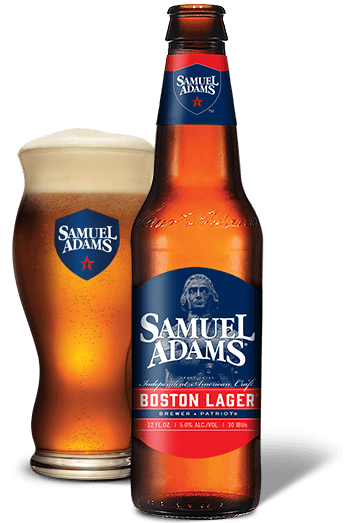 BostonLager_TasteProfile_bottleAndCanC
