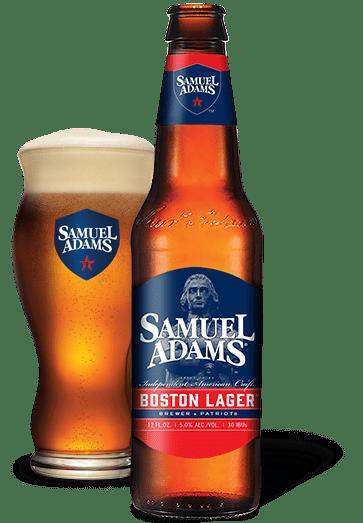 BostonLager_TasteProfile_bottleAndCanC