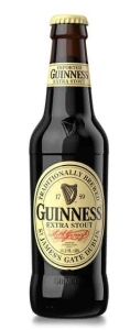 ci-guinness-extra-stout-bc0a3e0d8add8ac5