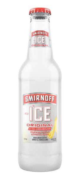ci-smirnoff-ice-164a53e87d3b435f