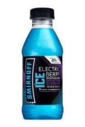 ci-smirnoff-ice-electric-berry-f2a922c2b1c6b7d7