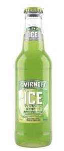 ci-smirnoff-ice-green-apple-95fd7d9cb0803b65