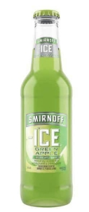 ci-smirnoff-ice-green-apple-95fd7d9cb0803b65