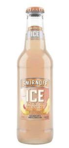 ci-smirnoff-ice-peach-bellini-606174d15719fc10