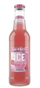 ci-smirnoff-ice-raspberry-e66f334470c33d72