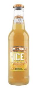 ci-smirnoff-ice-screwdriver-ea3ec399ba716c96