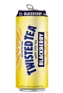 ci-twisted-tea-blackberry-2343bedebbc5ce9a
