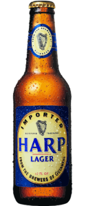 Harp_Lager_vectorized