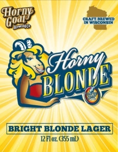 horny-goat-brewing-co-horny-blonde-german-blonde-lager-beer-wisconsin-usa-10822895