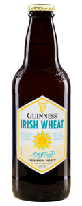 irish-wheat-bottle-lg