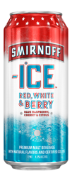 red-white-berry-can-lg