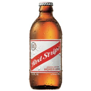 RED_STRIPE_BOTTLE-copy-696x696