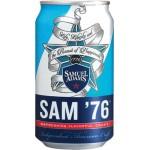 sam-adams-76-can-500x500