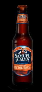sam-adams-octoberfest