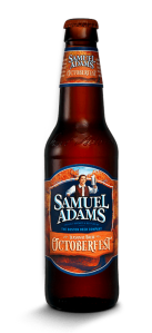 sam-adams-octoberfest