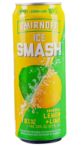 Smirnoff-Ice-Smash-Lemon-Lime-24-oz-Can_1