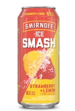 Smirnoff-Smash-Strawberry-Lemon_ca3cb3eda32d69d35d300e83d7780027