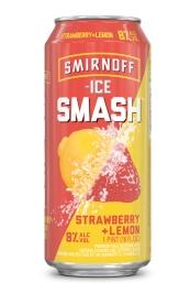Smirnoff-Smash-Strawberry-Lemon_ca3cb3eda32d69d35d300e83d7780027