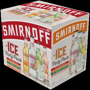 smirnoffpartypack-varietypack2017