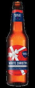 white-christmas-bottle-lg