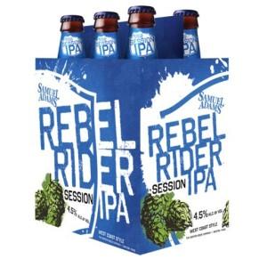 Rebel-Rider-515x500