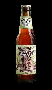 HBC431_Bottle