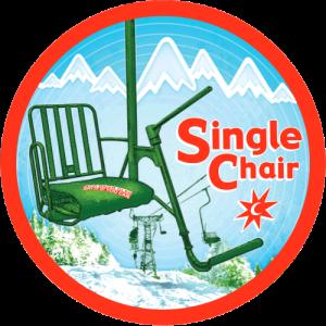 singlechair-logo