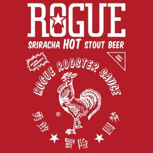 Rogue-Sriracha-Hot-Stout-Beer
