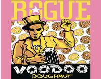 rogue_voodoo_label