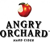 Angry-Orchard-300x257